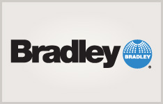 Bradley Partitions