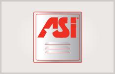 ASI Lockers