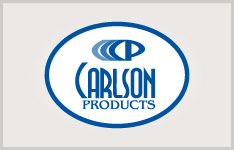 Carlson Products