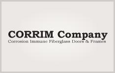 Corrim Company