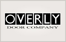 Overly Door Company