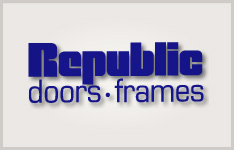 Republic Doors and Frames